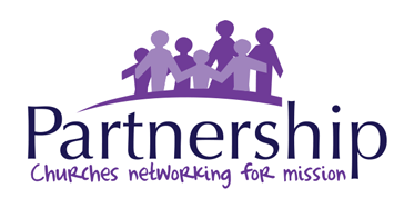 Partnership UK